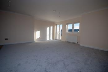 Property to rent in 42 Millgate Loan, Arbroath, Angus, DD11 1PH