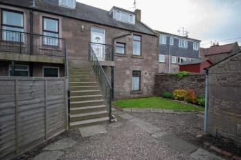 Property to rent in Union Street, Brechin, Angus, DD9 6HG