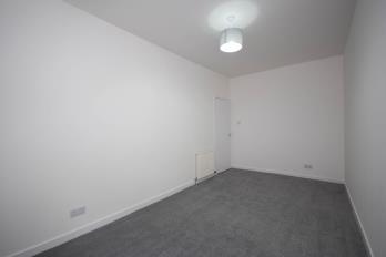Property to rent in High Street, Brechin, Angus, DD9 6HF
