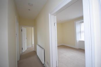 Property to rent in Glengate, Kirriemuir, Angus, DD8 4HD