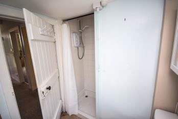 Property to rent in Edzell, Edzell, Angus, DD9 7XU