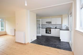 Property to rent in Elm Hill, Arbroath, Angus, DD11 4ES