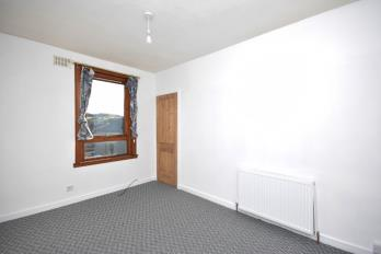 Property to rent in Lilybank Crescent, Forfar, Angus, DD8 2HZ