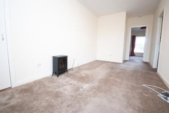 Property to rent in Waughton Place, , Aberdeenshire, DD10 0HH