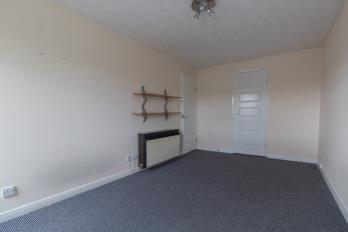 Property to rent in Don Street, Forfar, Angus, DD8 3HE