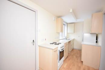 Property to rent in Strathmore Avenue, Forfar, Angus, DD8 1ND
