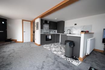 Property to rent in City Road, Brechin, Angus, DD9 6DW