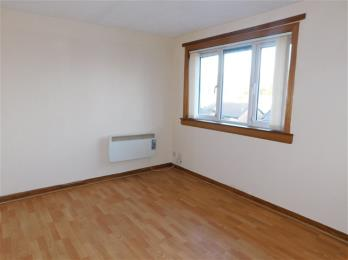 Property to rent in Alyth Drive, Polmont, Polmont