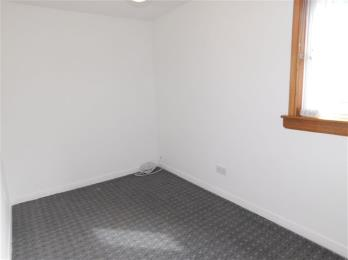 Property to rent in Maryfield Park, Mid Calder