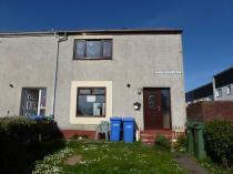 Property to rent in Kincaidston Drive, Ayr, Ayrshire, KA7