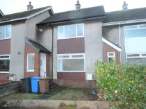 Property to rent in CANAL CRES, SALTCOATS