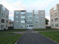 Property to rent in Russell Drive, Ayr, Ayrshire, KA8