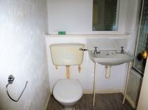 Property to rent in PRINCES CRT, AYR