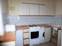 Property to rent in Kirkoswald Road, Maybole, KA19