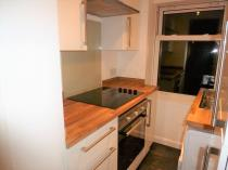 Property to rent in TEMPLEHILL, TROON