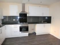Property to rent in Shalloch Place, Irvine, Ayrshire, KA11