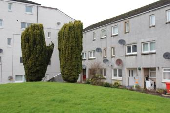 Property to rent in 3 Maitland Court, Helensburgh, G84 7EE