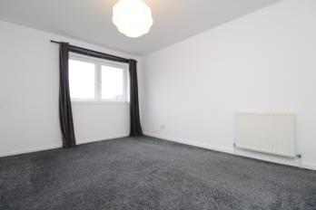 Property to rent in Lomond Street, Helensburgh, G84 7PN