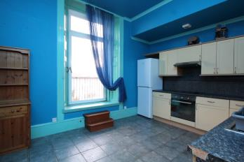 Property to rent in Shore Road, Cove, G84 0NX