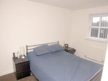 Property to rent in Main Street, Bonhill, Alexandria, G83 9HT