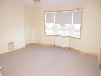Property to rent in Cardross Road, Dumbarton, G82 4JG
