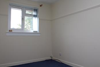 Property to rent in 90 Strathleven Drive, Bonhill, G83 9PQ