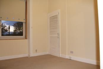 Property to rent in 5 Station Road, Dumbarton, G82 1RZ