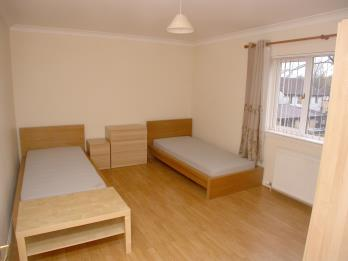 Property to rent in 27 King Edward Street, Alexandria, G83 0EH
