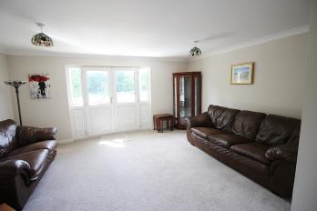 Property to rent in 4 Lennoxbank House, Balloch, G83 8QF