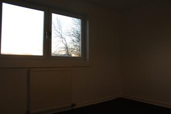 Property to rent in 18/5 Shandon Crescent, West Dunbartonshire, G83 8EU