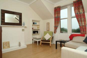 Property to rent in Dunfillan Villa School Road, Rhu, G84 8RS