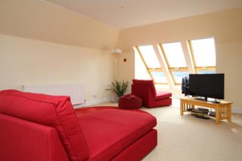 Property to rent in Bellcairn House Shore Road, Cove, G84 0NX