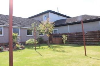 Property to rent in 91 East Princes Street, Helensburgh, G84 7DQ