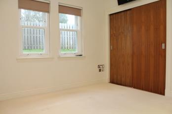 Property to rent in 11 Victoria Crescent, Helensburgh, G84 7BX
