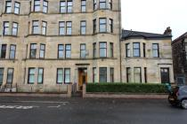 Property to rent in 91 Seedhill Road