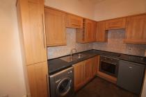 Property to rent in Bank Street, Greenock