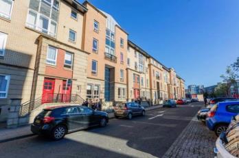 Property to rent in  Errol Gardens, New Gorbals, Glasgow, G5