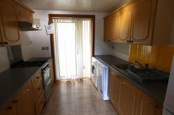 Property to rent in Haughhead, Campsie Glen, Glasgow, G66