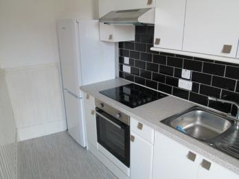 Property to rent in Ladykirk Road,  Prestwick, KA9