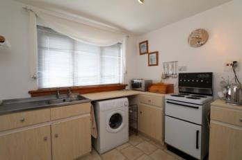 Property to rent in Sunnyside Place, Barrhead, Glasgow, G78