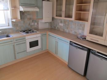 Property to rent in Rowallan Court South Beach Road,  Ayr, KA7