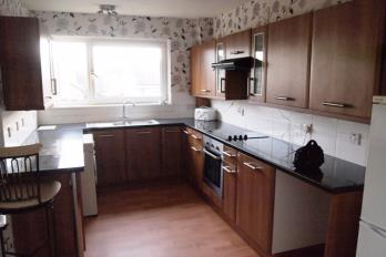 Property to rent in 43 Kimberley Street, Mountblow, Clydebank, G81