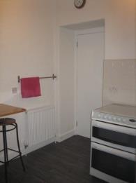 Property to rent in John Street,  Ayr, KA8