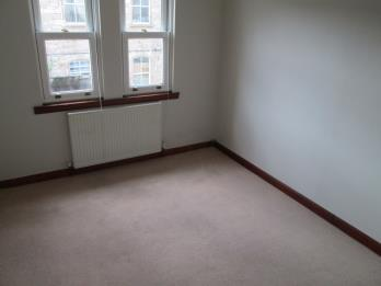 Property to rent in Fort Street,  Ayr, KA7