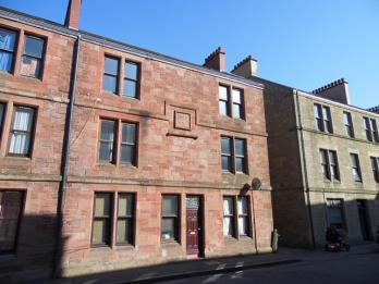 Property to rent in Victoria Road, FALKIRK, FK2