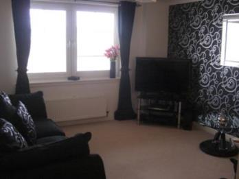 Property to rent in 1D Mackie Place, Elrick, AB32 6AN