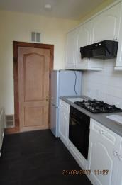 Property to rent in Peddie Street, City Centre