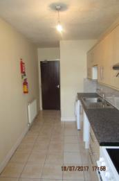Property to rent in Victoria Road, Dundee