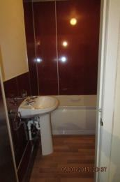 Property to rent in Taylors Lane, Dundee