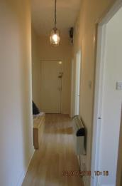 Property to rent in South Tay Street, Dundee